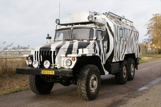 Fire Truck Drawing in addition 8x8 Wheeled Articulated Vehicles Heavy in addition Mack likewise Jeep Wiring Diagram together with 33875 Gaz Ural Next 2015 Military. on ural engine truck