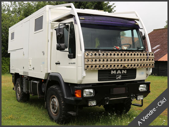 expedition truck brokers serious wheel estate. Black Bedroom Furniture Sets. Home Design Ideas
