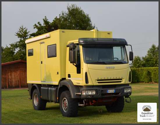 offroad 4x4 luxury motorhomes expedition truck brokers. Black Bedroom Furniture Sets. Home Design Ideas