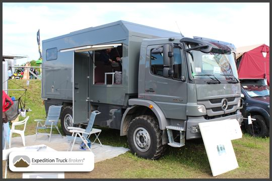renovate a mobile home with Expedition Truck Manufacturers Abenteuer Allrad on Expedition Truck Manufacturers Abenteuer Allrad besides Duplex House Plans further Black Dog Real Estate Inc Lubbock further Muebles De Madera furthermore Remodeling Modular Homes.