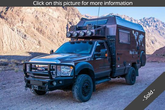 Super Expedition Trucks For Sale Expedition Truck Brokers Download Free Architecture Designs Scobabritishbridgeorg