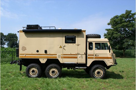 volvo 6x6 motorhome expedition truck brokers rh expedition trucks com 6x6 off road motorhome 6x6 rv motorhome